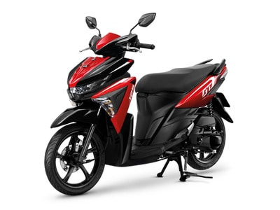 yamaha gt for rent