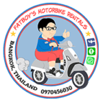 fatboys motorbike rentals onnut