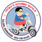 fatboys motorbike rentals silom and sathorn